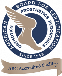 ABC Logo PC Facilityresized